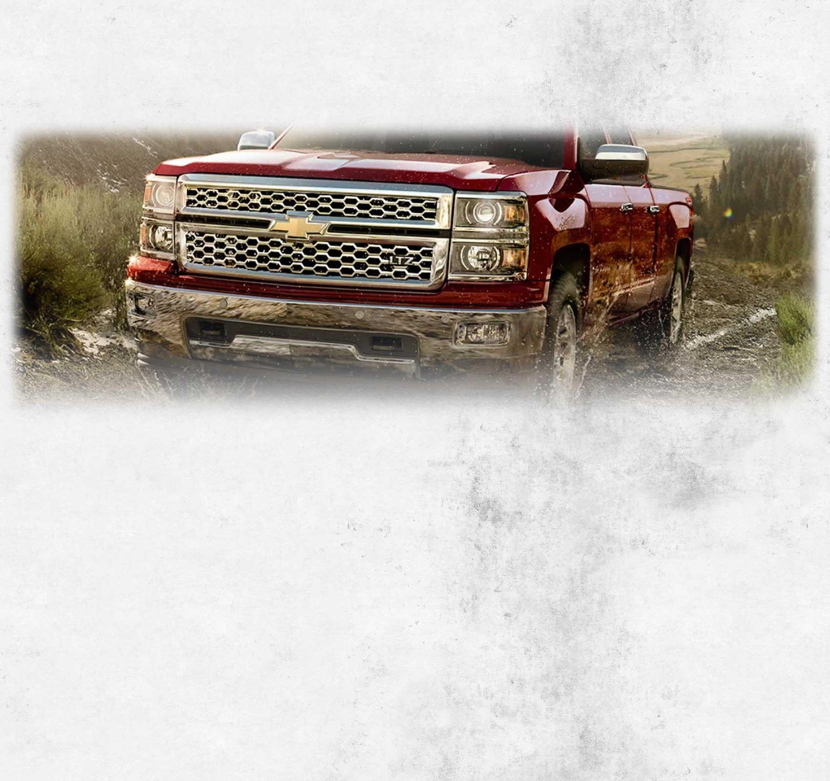 Chevy Isuzu Commercial Truck Dealer In Arizona - Chevrolet dealers phoenix area