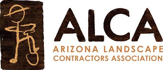Minnesota landscape contractors association