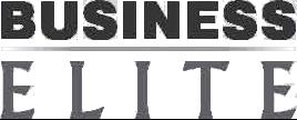 logo-business-elite.png