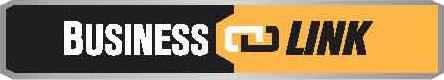 logo-business-link.png