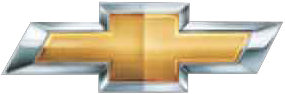 logo-chevy-05.png