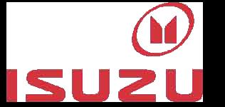 logo-isuzu.png