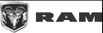 logo-ram.png